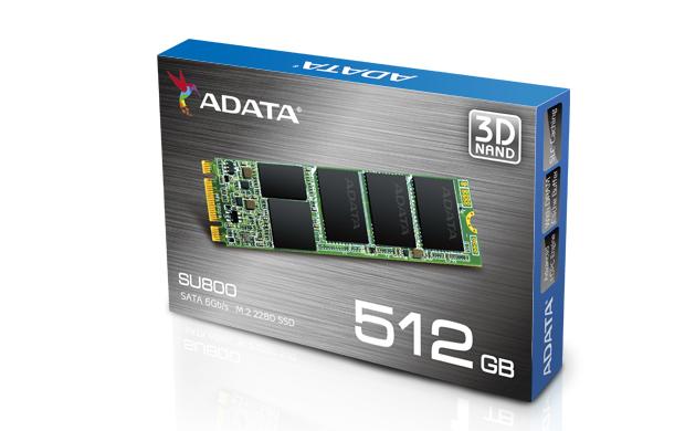 Disco Solidos SSD SATA