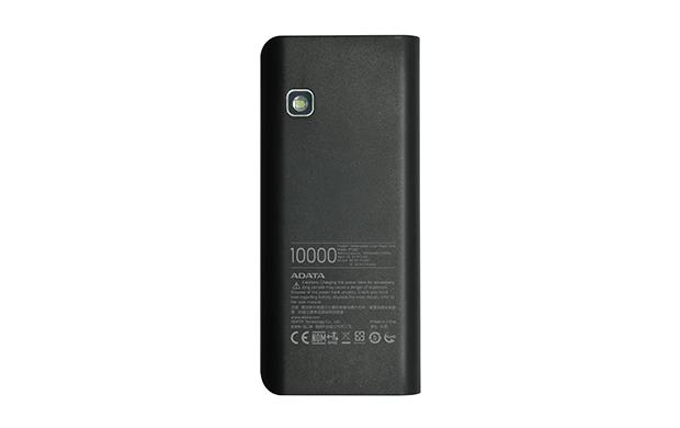 PT100