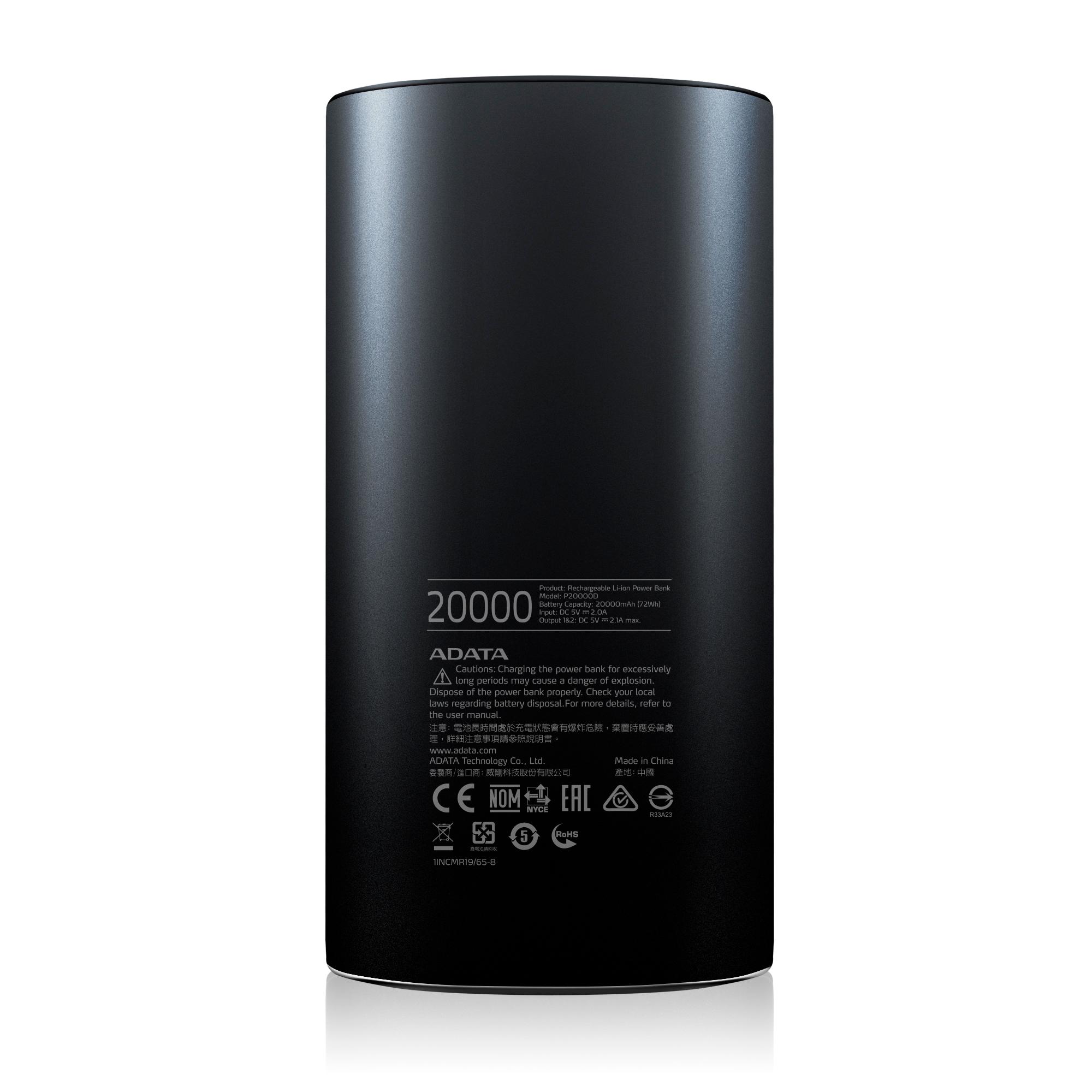 P20000D