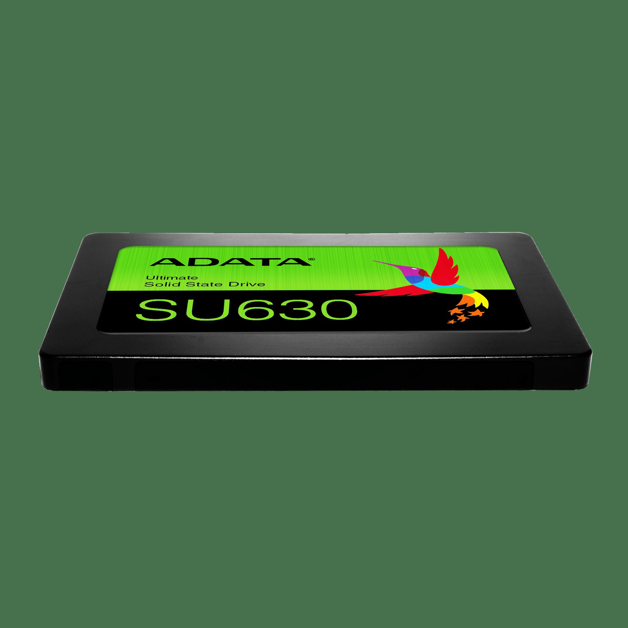 Ultimate SU630